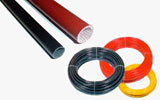 Insulation Tubing, DIN40621