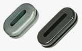 oval-grommets