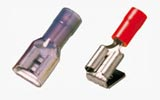 Fully Isolated Receptacles,Piggyback Disconnectors