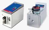 Crimpautomat, Electro-Hydraulic Accu-Handtool