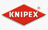 Knipex, WTools